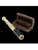 Подзорная труба в деревянном футляре NA-2004-B