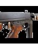 Макет автомата Томпсона М1 1928 г. DE-1093