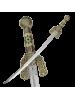 Макет меча Арабского AG-205
