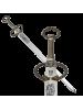 Макет меча Кельтского AG-3512