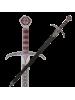 Макет меча Робин Гуда в ножнах AG-4223-V