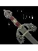 Макет меча Тисон Эль Сида AG-4100
