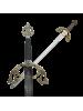 Макет меча Тисон Эль Сида AG-3100