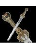 Макет меча Тутанхамона AG-204