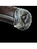 Макет 3-х ствольного пистоля Франция 18 в голова орла DE-1306