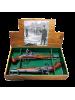 Макет дуэльных пистолей 18 в DE-1102-2-G