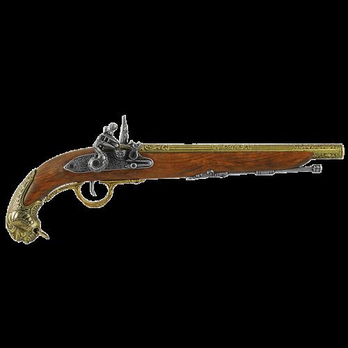 Макет пистоля Германия 18 в DE-1043-L