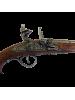 Макет пистоля из Италии 18 в DE-1300