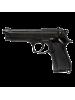 Макет пистолета Беретта 92 DE-1254
