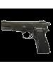 Макет пистолета Браунинг 1935 г. DE-1235