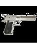 Макет пистолета Дезерт Игл 50 калибр DE-1123-NQ