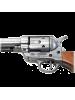 Макет револьвера Кольт кавалерийский 45 калибра DE-1191-G