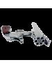 Макет револьвера Смит и Вессон 1869 г DE-1008-NQ