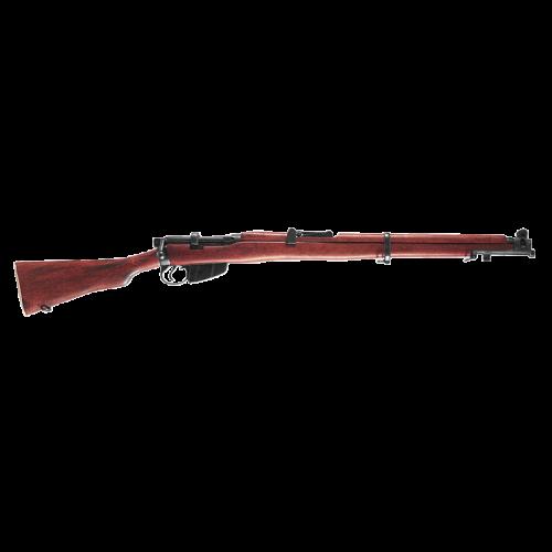 Макет английской винтовки Ли Энфилд DE-1090