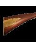 Макет ружья Кентукки США 19 в DE-1137
