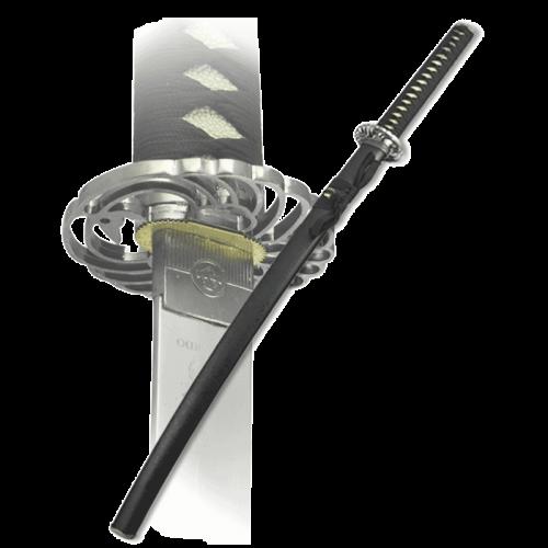 Макет вакидзаси классика AG-193