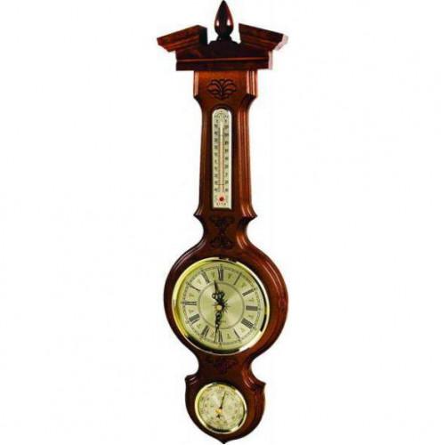 Часы-метеостанция М-94-Ч