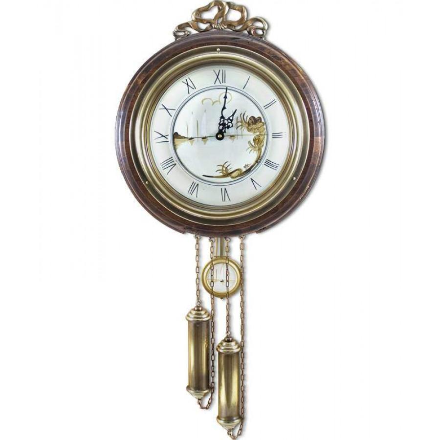 Часы маятником старые продам с часов брегет стоимость