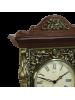 Часы настенные с маятником Берлинер HL-C-5008-A