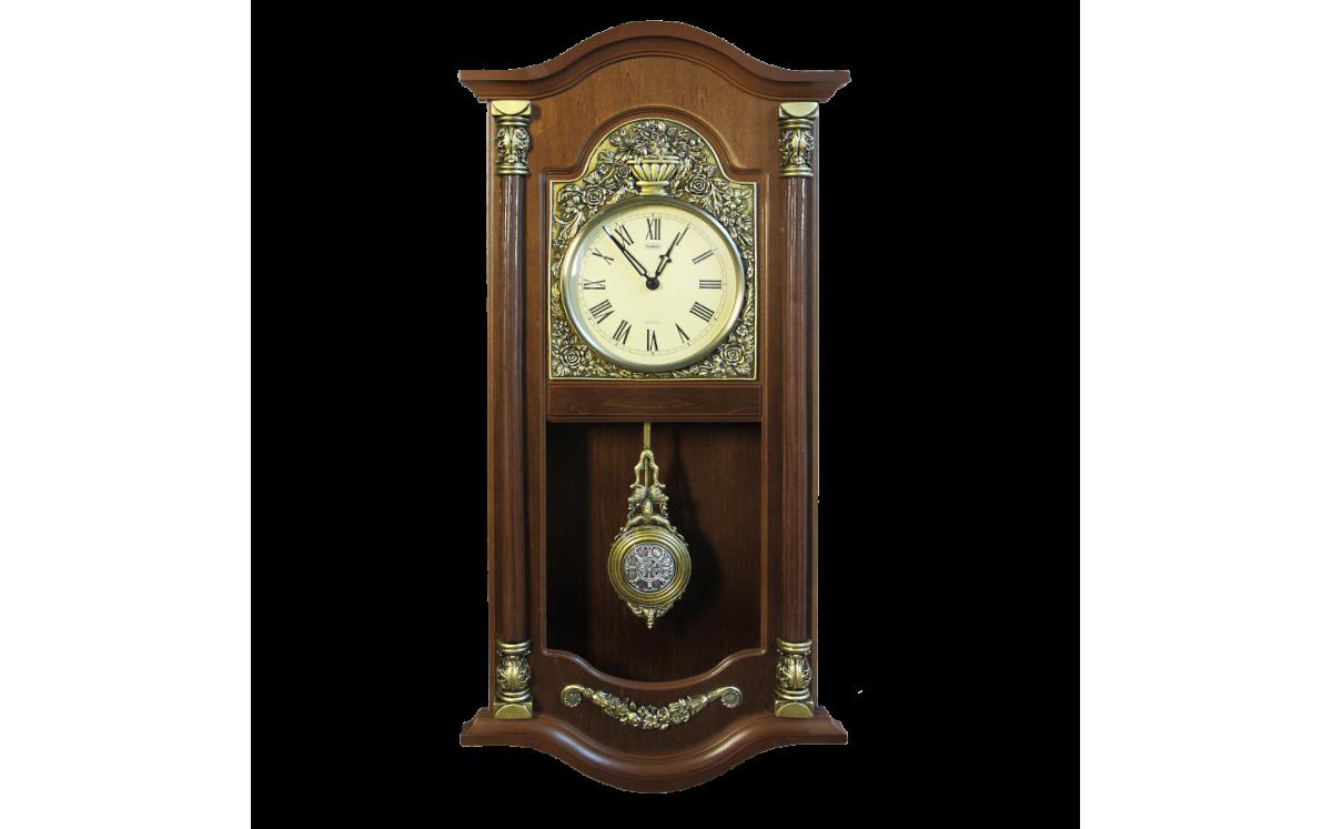 Новые модели настенных часов