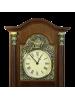 Часы настенные с маятником Флоренс HL-C-5028-A