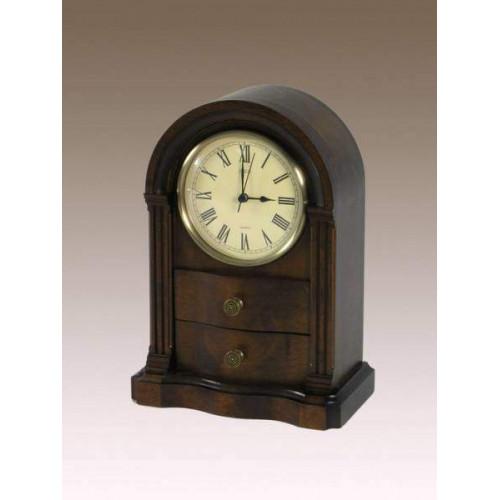 Часы настольные Рочестер HL-C-021-A