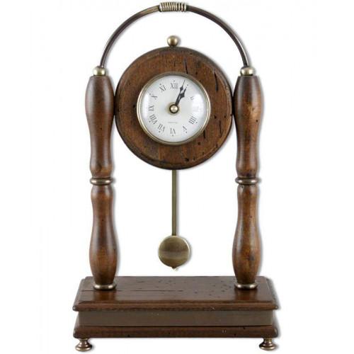 Часы настольные FC-3191