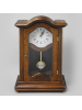 Часы настольные с маятником FC-3135-1
