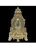 Каминные часы AL-82-103