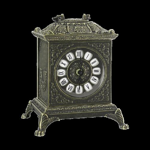 Каминные часы AL82-108-ANT