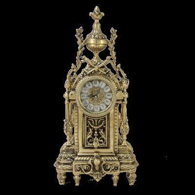 Каминные часы Дон Луи BP-27119-D