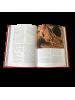 Книга в коже Водка. Путеводитель арт. 595 (з)