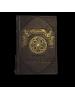 Книга в коже Нострадамус 490(з)