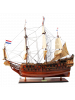 Парусник Friesland Голландия TS-0015-W