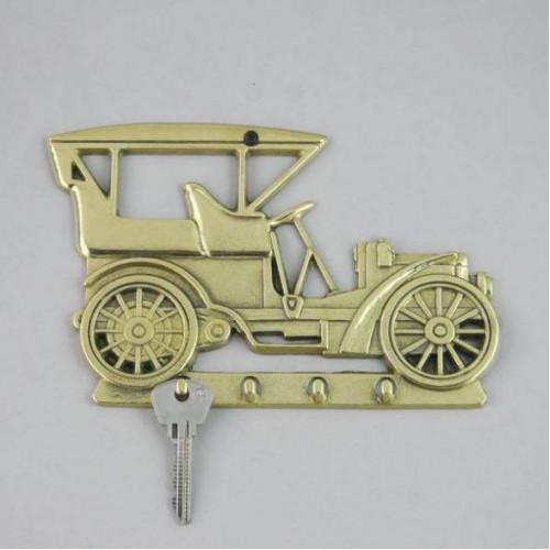 Ключница Автомобиль AL80-309