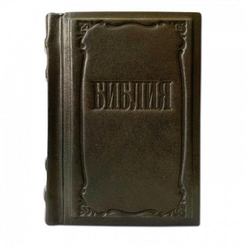 Библия малая 005