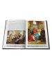 Библия иллюстрированная для детей 038 (зн)