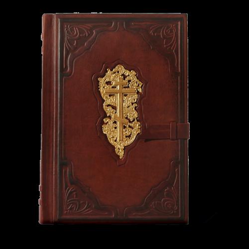 Библия 022 (з)