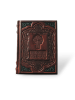 Православный молитвослов 029 (з)