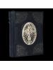 Православный молитвослов топазы 031(ф)