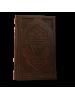 Святое Евангелие 073 (з)
