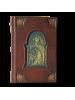 Святое Евангелие 070 (з)
