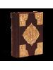 Святое Евангелие позолота 070 (зол)