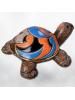 Статуэтка Черепаха Средиземноморская DR-F161
