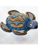 Статуэтка Морская черепаха DR-F184