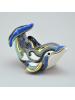 Статуэтка Дельфин DR-F101