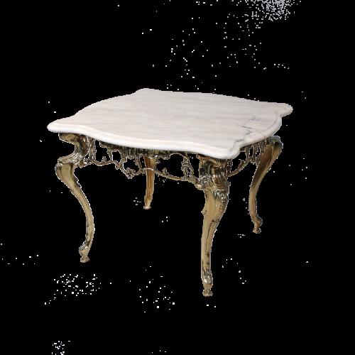 Журнальный столик Бикош BP-50202-D