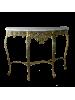 Столик-консоль Коро ду Рэй BP-50002