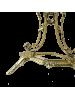 Столик-консоль Бикош BP-50003