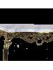 Столик-консоль Ешпига BP-50011